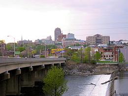 Allentown PA