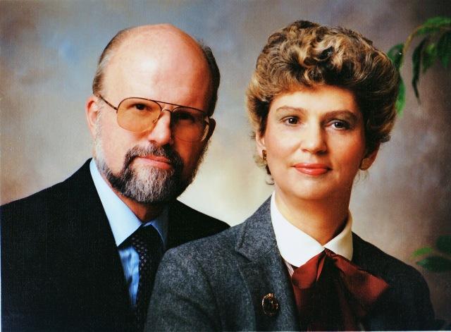 Together 1985