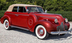 Buick_special_46C_phaeton_convertible_37_38