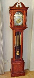 My Clock