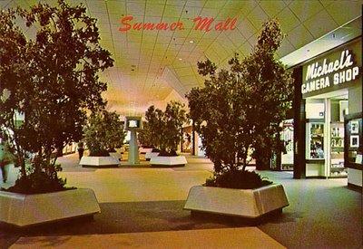 Park City Mall Lancaster PA