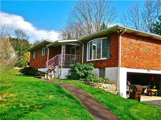 Beverley Hills Home