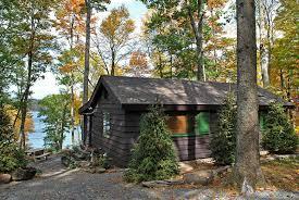 wallenpaupack cabin