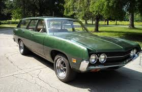 1970-ford-wagon