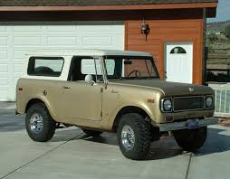 1970-scout