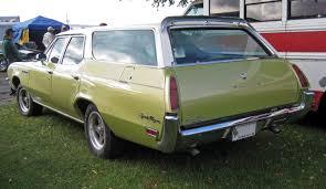 pontiac-station-wagon